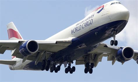 air freight experts smart directions