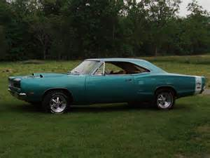 69 Dodge Bee For Sale 1970 Superbird Project For Sale Submited Images Pic 2 Fly