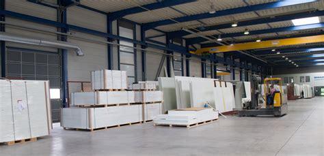 mineralwerkstoff platten kaufen monopan platten kaufen metallschneidemaschine