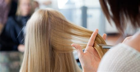 hair stylist salary 2015 how much does a hairstylist earns