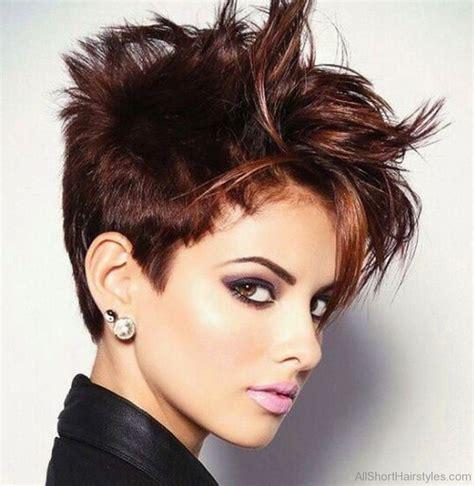 spiked long shaggy haircuts 50 good looking shag hairstyles