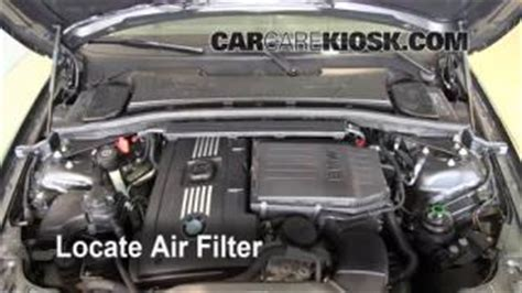 Bad Cabin Air Filter by 301 Moved Permanently
