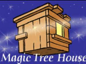 image magic tree house jpg the magic tree house wiki