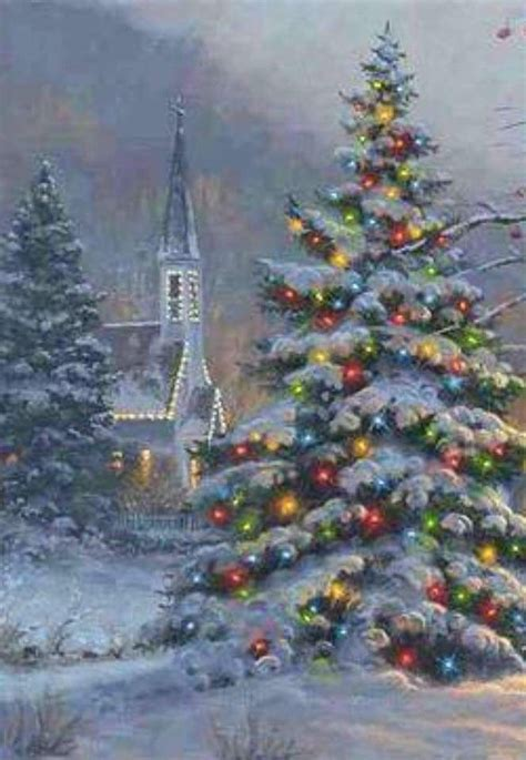 love  christmas christmas printables christmas paintings
