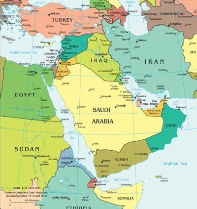 middle east map djibouti middle east map djibouti maps of usa