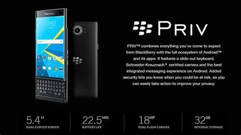 Hp Blackberry Di Malaysia harga blackberry priv di malaysia terkini dari rm3559