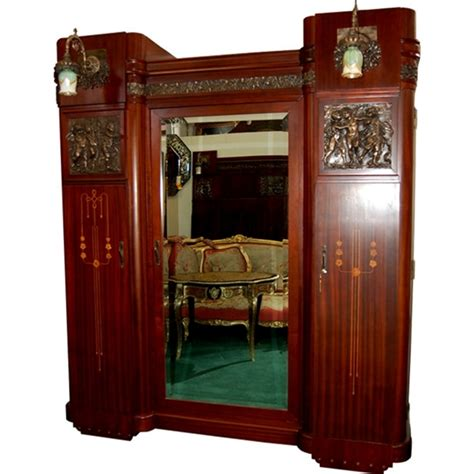 king size bedroom suite for sale 3 pc italian mahogany king size bedroom suite for sale
