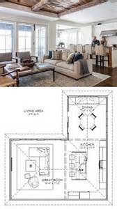 great room layouts 1000 ideas about great room layout on room