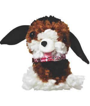 pom pom puppies 25 best ideas about pom pom puppies on best puppies for pom pom