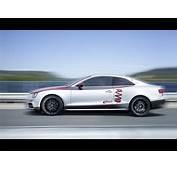 2012 Eibach Audi S5 Project Car  Motion 3 1280x960