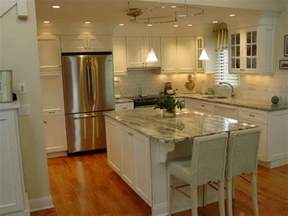 Best Color For Cabinets In A Small Kitchen How To The Best Color For Kitchen Cabinets Home And Cabinet Reviews