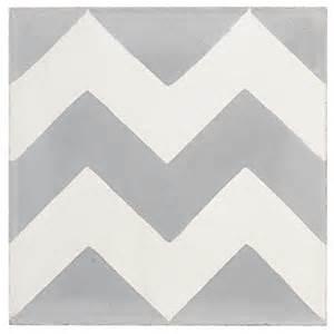 Zigzag Bw Top mt 315 bw zig zag black white imports from marrakesh