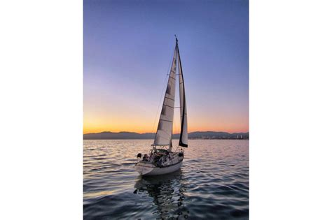 marina del rey boat rentals reviews marina del rey boat rental sailo marina del rey ca