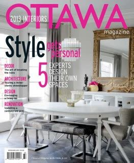 interiors  issue  newsstands january