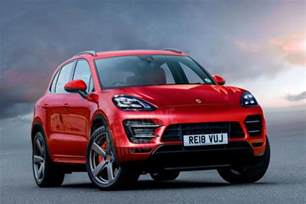Porsche Cayenne Prices 2018 Porsche Cayenne Release Date Interior Price Turbo