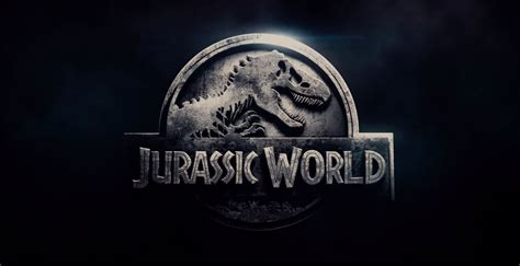 film jurassic world did you catch these jurassic world easter eggs
