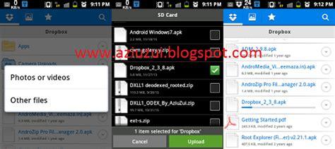 dropbox old version free download dropbox v 2 3 8 apk 5mb