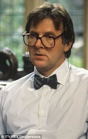 tom wilkinson full monty can you recognise the inspector morse celebrity guests