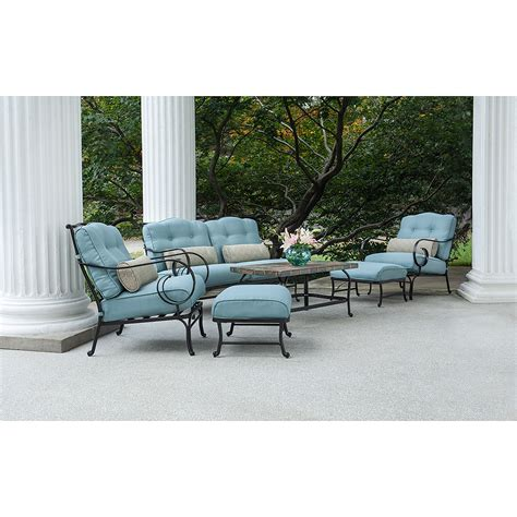 patio furniture 100 outdoor furniture asheville nc asheville outdoor living traditional patio los 100 outdoor