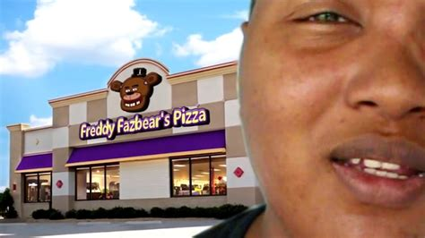 is freddy fazbears pizza real place apexwallpapers com phone number for freddy fazbears pizzaria