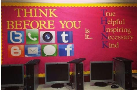 high school bulletin board ideas high school