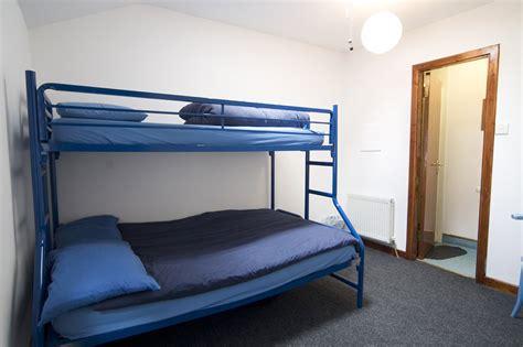 Sheila's Hostel   Cork, Ireland Reviews   Hostelz.com