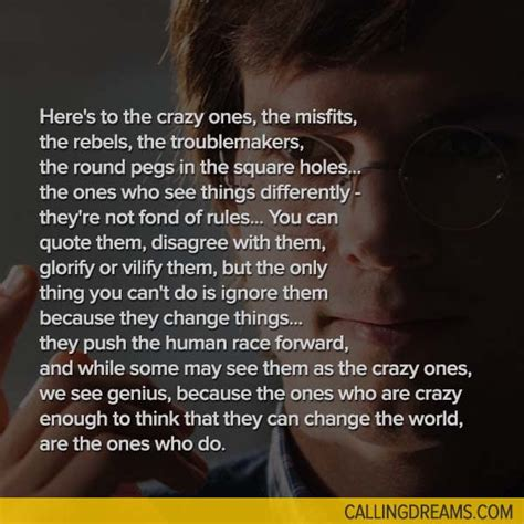 quotes film jobs 39 inspiring quotes from movies to keep you moving towards