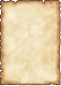 image papier 224 lettre imprimer gratuit parchemin