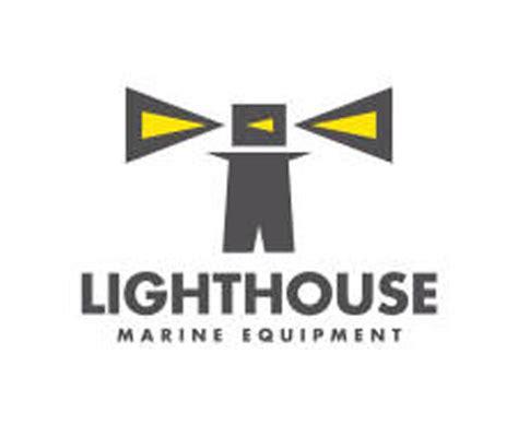 lighthouse marine equipment ltd