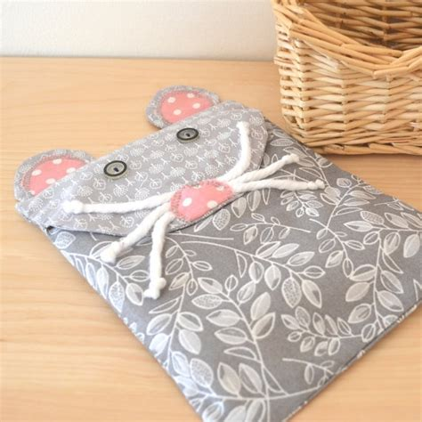Handmade Heating Pads For Microwave - 17 best ideas about rice heating bags on rice