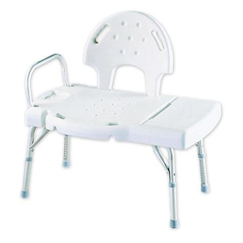 transfer benches for the bathtub i class transfer bench on sale with unbeatable prices
