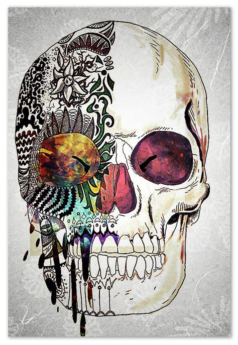 skull wallpaper pinterest skull art lovely pinterest