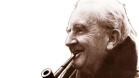 Jrr Tolkien a new j r r tolkien book hits shelves 100 years after it