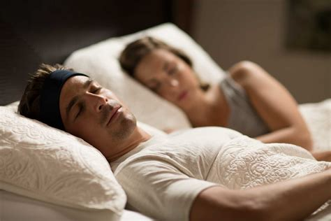 how to sleep comfortably with headphones sleepphones comfortable headband headphones for sleeping