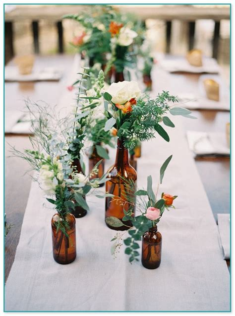 wine bottle decorations for wine bottle decorations for weddings