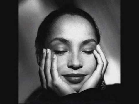 like a tattoo chords sade like a tattoo lyrics sade meaning