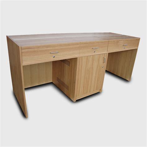 desk cabinet mixing desk cabinet 04 turning leaf
