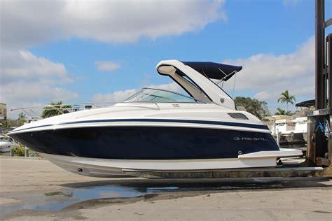 regal boats 33 xo price sundance marine fort lauderdale boats for sale boats