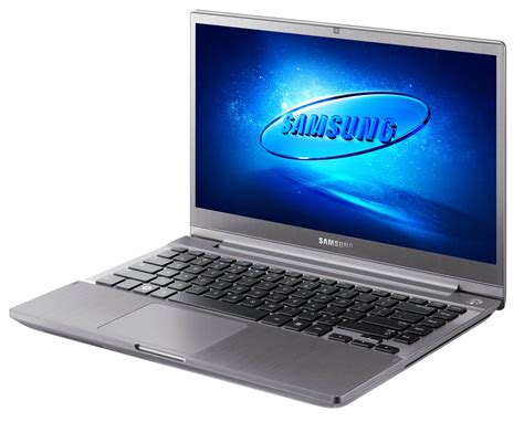Samsung 7 Series by Samsung Series 7 Np700z5c S01us Review Rating Hardware