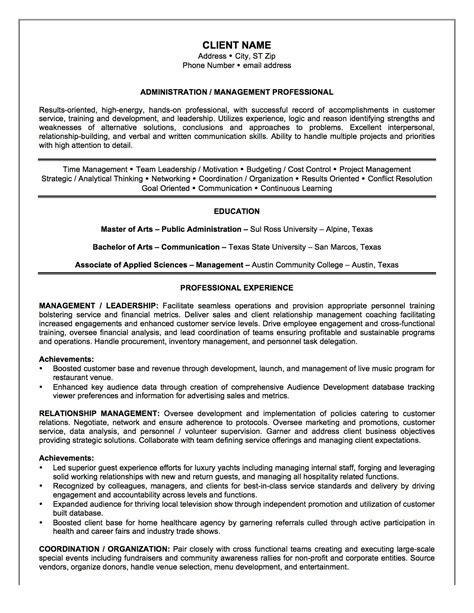 data analyst resume zoomtown simple format best resume