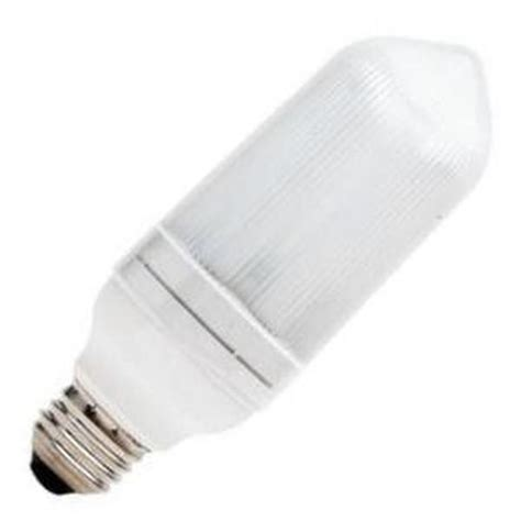 Ge Fluorescent Light Bulbs by Ge 85384 Fle14 2 Tc16swcd Bullet Base Compact