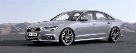Audi A6 Baujahr 2012 by Hier Wartet Ihr Audi A6 Top Gebrauchtwagen Kaufen