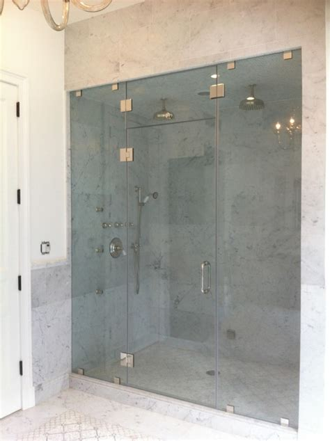 Abc Shower Doors In Lines Abc Shower Door And Mirror Corporation Serving The Community For 70 Years