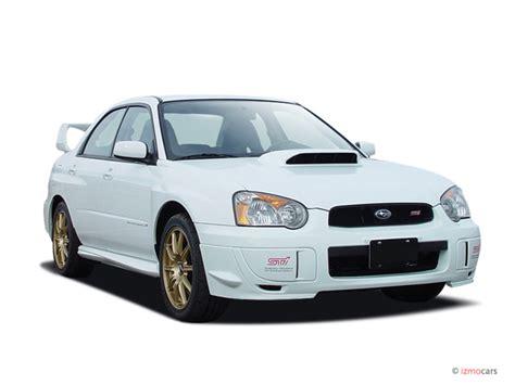 all car manuals free 2004 subaru impreza auto manual 2004 subaru impreza sedan natl pictures photos gallery motorauthority