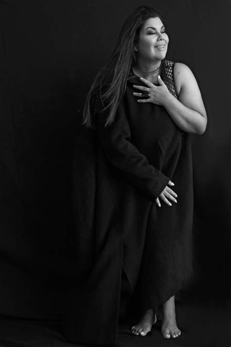 Fabiana Karla reflete sobre o retorno às novelas