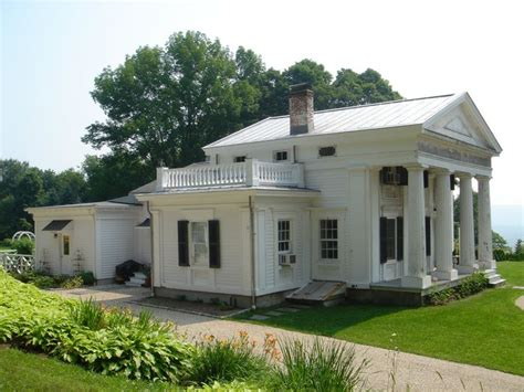 greek revival architecture in illinois 247 best greek revival images on pinterest