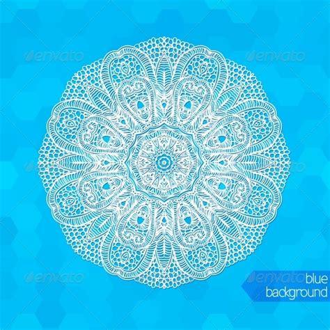 islamic pattern lace islamic lace patterns using circles 187 dondrup com