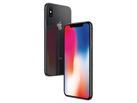 Iphone X comprar iphone x gris espacial k tuin