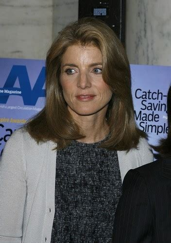 caroline kennedy kelly michael caroline kennedy poems to learn by heart