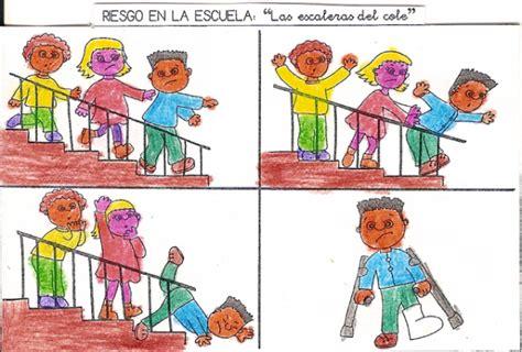 imgenes de prevesion de asidetes ela escuela imagui solo dibujos de prevencion de accidentes en escuela